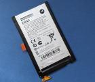 Батарея Motorola EB40 Droid Razr Maxx с разборки