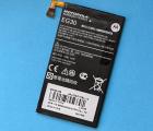 Батарея Motorola EG30 (Droid Razr M) B+ сток оригинал