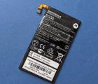 Батарея Motorola EG30 (Droid Razr M) с разборки
