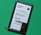 Батарея Motorola Droid Maxx xt1080m EU40 А-сток