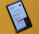 Батарея Motorola Droid Maxx xt1080m EU40 С-сток