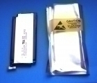 Батарея Motorola FB55 (Droid Turbo 2) оригинал - изображение 2