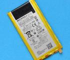 Батарея Motorola GL40 (Moto Z Play) B+ сток