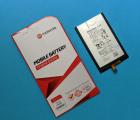 Батарея Motorola FL40 (Moto X Play, Droid Maxx 2)