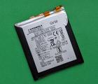 Батарея Motorola GV30 (Moto Z) оригинал с разборки (B+ сток)
