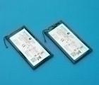 Батарея Motorola HZ40 (Moto Z2 Play) - изображение 4