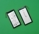 Батарея Motorola HZ40 (Moto Z2 Play)