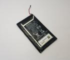 Батарея Motorola Moto E2 FT40 - C-сток