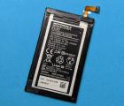 Батарея Motorola ED30 (Moto G) с разборки