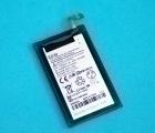 Батарея Motorola ED30 (Moto G2)