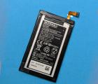 Батарея Motorola ED30 (Moto G2) с разборки