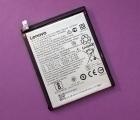Батарея Motorola BL270 (Moto G6 Play) с разборки