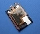 Батарея Motorola EX34 (Moto X1) с разборки