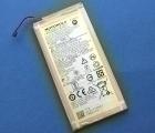 Батарея Motorola HX40 (Moto X4) с разборки
