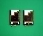Батарея Motorola EX34 (Moto X) - изображение 3