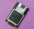 Батарея Motorola Moto X Play (FL40) А-сток (ёмкость от 80 до 85%)