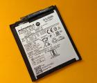 Батарея Motorola HD40 (Moto Z2 Force) с разборки
