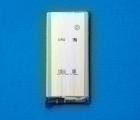 Батарея Motorola GL40 (Moto Z Play) - изображение 2