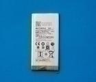 Батарея Motorola GL40 (Moto Z Play) - изображение 3