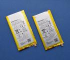 Батарея Motorola GL40 (Moto Z Play) с разборки