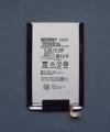 Батарея EZ30 Motorola Google Nexus 6