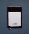 Батарея EZ30 Motorola Google Nexus 6 - изображение 2