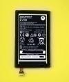 Батарея Motorola EV30 (Razr HD)