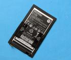 Батарея Motorola EV30 (Razr HD) с разборки