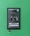 Батарея Motorola EV40 (Razr HD Maxx)