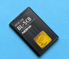 Батарея Nokia BL-5CB (B-сток) Nokia 1616
