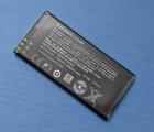 Батарея Nokia Lumia 630 / 635 BL-5H с разборки