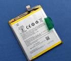 Батарея OnePlus 6 BLP657 с разборки
