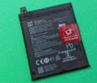 Батарея OnePlus 7T BLP743 оригинал с разборки