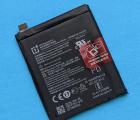 Батарея OnePlus 8 (BLP761) с разборки