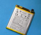 Батарея OnePlus 6t (BLP685) с разборки