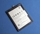 Батарея Oneplus X BLP607 с разборки