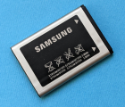 Батарея Samsung AB463446BA оригинал с разборки А+ сток (ёмкость 85-90%)