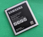 Батарея Samsung EB-BG530CBU A-сток (Galaxy Grand Prime g530) оригинал ёмкость 80-85%