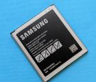 Батарея Samsung EB-BG530CBU B-сток (Galaxy Grand Prime g530)