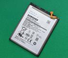 Батарея Samsung Galaxy A50 (2019) A505F (EB-BA505ABU) A+ сток