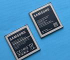Батарея Samsung EB-BG360CBU (Galaxy Core Prime) с разборки