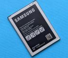 Батарея Samsung Galaxy J1 (2016) EB-BJ120CBU B-сток