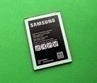 Батарея Samsung Galaxy J1 2016 EB-BJ120CBU с разборки
