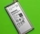 Батарея Samsung Galaxy J3 j330 (2017) EB-BA330ABE c разборки