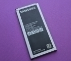 Батарея Samsung Galaxy J5 (2016) eb-bj510cbe с разборки