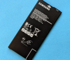 Батарея Samsung (EB-BG610ABA) Galaxy J7 2018 с разборки