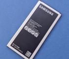 Батарея Samsung Galaxy J7 (2016) j710 EB-BJ710CBE с разборки