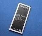 Батарея Samsung Galaxy Mega 2 eb-bg750bb оригинал