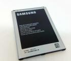 Батарея Samsung B700BU (Galaxy Mega i9200) с разборки