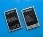 Батарея Samsung Galaxy Note 3 B800BZ с разборки